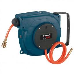 Шланг-переходник для компрессора 9м+1м Einhell 4138000