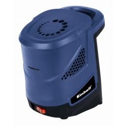Прибор для заточки сверл BT-SH 3/10 Einhell 4259890