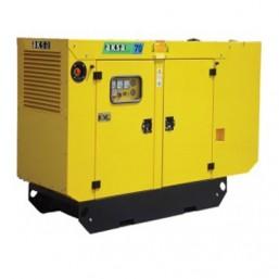 Дизельный генератор APD 16 AKSA