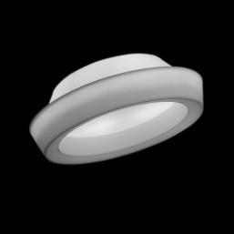 Ufo потолочная лампа d-145