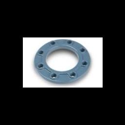Фланец стальной оцинкованный 16АТМ 160DN150