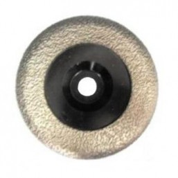 Диск шлифовальный алмазный 180*22,2 мм для УПМ-200/1010Э-Ш Интерскол 2220918000001