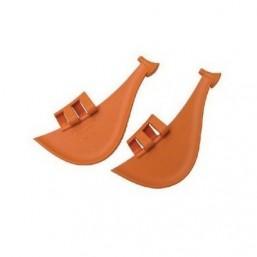 Запасные крылышки для скольжения Fiskars 135057