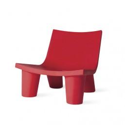 Low Lita стул