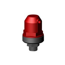 """Воздушный клапан SDE 1""""   IRRITEC (Италия)"""