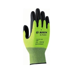 Защитные перчатки Cut protection GL  protect 8, 5 пар
