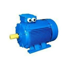 Электродвигатель 5АМХ(АИР)180S2 22кВт*3000об,мин