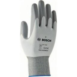 Защитные перчатки Precision GL  ergo 10, 10 пар