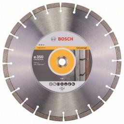 Алмазный диск Expert for Universal300-22,23
