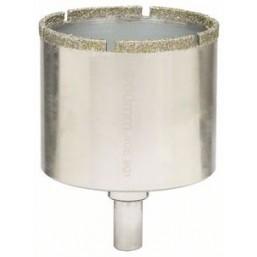 "Алмазная коронка ""Ceramic"" Ø 53"