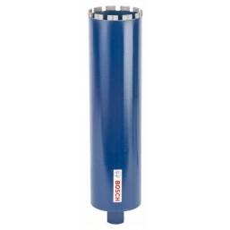 "Алмазная коронка М o127x450mm,1 1/4"" UNC (f) 2608580569 Bosch"