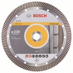 Алмазный диск Best for UniversalT230-22,23