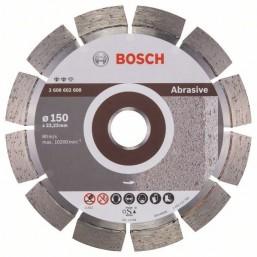 Алмазный диск Expert for Abrasive150-22,23