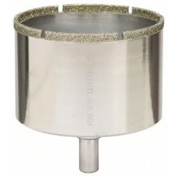 "Алмазная коронка ""Ceramic"" Ø 68"