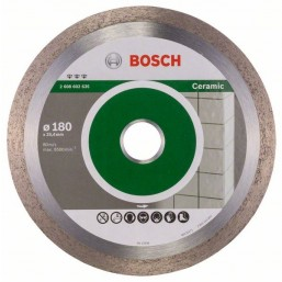 Алмазный диск Best for Ceramic180-25,4