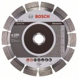 Алмазный диск Expert for Abrasive180-22,23
