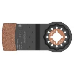 Погружное полотно HM-Riff, 32x30mm, AIZ 32 RT