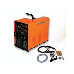 Полуавтомат MIG-200 (200 А, 220В.) Bimarc