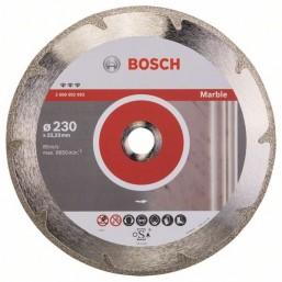 Алмазный диск Best for Marble230-22,23