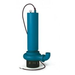 Насос для загрязненных вод Гном 270-20