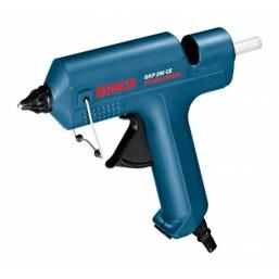 Клеительный пистолет Bosch GKP 200 CE 0601950703