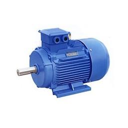 Электродвигатель АИР71В4У2 0,75 кВт 1500 об,мин 220/380В