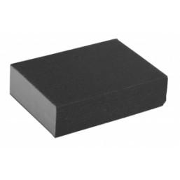 "Губка шлифовальная ЗУБР ""ЭКСПЕРТ"" четырехсторонняя, SiC, средняя жесткость, Р320, 100х68х26 мм"