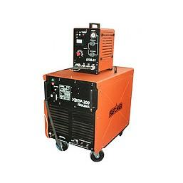 Сварочный аппарат УВПР-200 с плазматроном