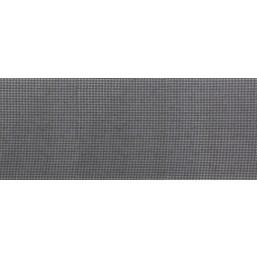 Шлифовальная сетка ТЕВТОН абразивная, водостойкая № 100, 105х280мм, 3 листа