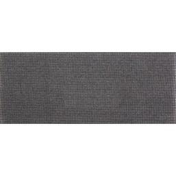 """Шлифовальная сетка STAYER """"PROFI"""" абразивная, водостойкая № 150, 115х280мм, 3 листа"""