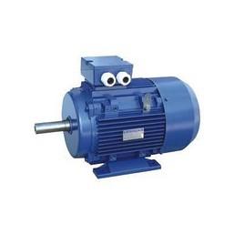 Электродвигатель А(АИР)225М6 37кВт*1000об.мин