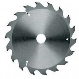 Пильные диски 185х40х20 A-85999 Makita