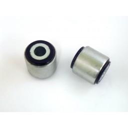 SuperPro Сайлентблоки передних амортизаторов SPF3591K