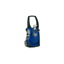 Очиститель высокого давления AR 925 Blue Clean 22322