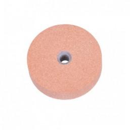Точильный камень для  СЗЦ-200
