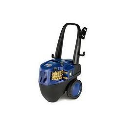 Очиститель высокого давления AR 925 RLW Blue Clean 22432
