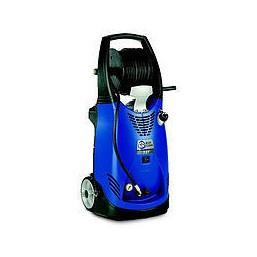 Очиститель высокого давления AR 797 RLW Blue Clean 22431