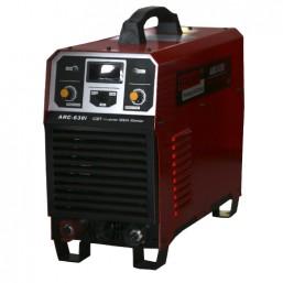 Сварочный аппарат ARC-630 Prof Line