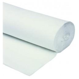 Подкладка - геотекстиль защитный 200 г/м² OASE 36836