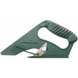 """Нож KRAFTOOL """"EXPERT"""" для напольных покрытий, тип """"А02"""", 18мм"""