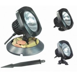 Прожектор для пруда/фонтана OLIVE CQD-135L
