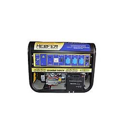 Helpfer генератор FPG8800E1
