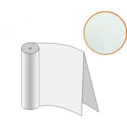 Укрывной материал Агротекс №60 белый (3,2*10)