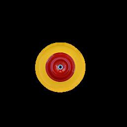Helpfer колёса для тачек