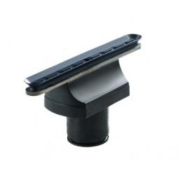 Присоска  VAC SYS VT 277х32 580065