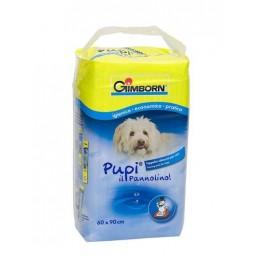 "DOG SHEET CM 60x90 ""PUPI"" Пеленки д\соб"