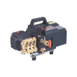 Электрический насос высокого давления 3WP-1500C