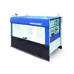 Сварочный агрегат АДД-2х2502.1+ ВГ