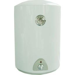 Электрический водонагреватель накопительного типа Келет DSZF15-Y6A, 80l, vertical