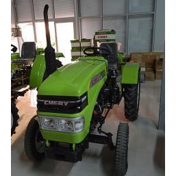 Трактор CHERY RX200